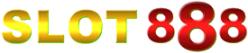 KoinSlot